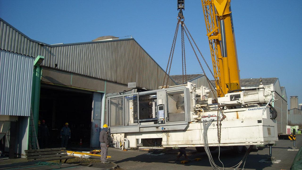transfert-industriel-2
